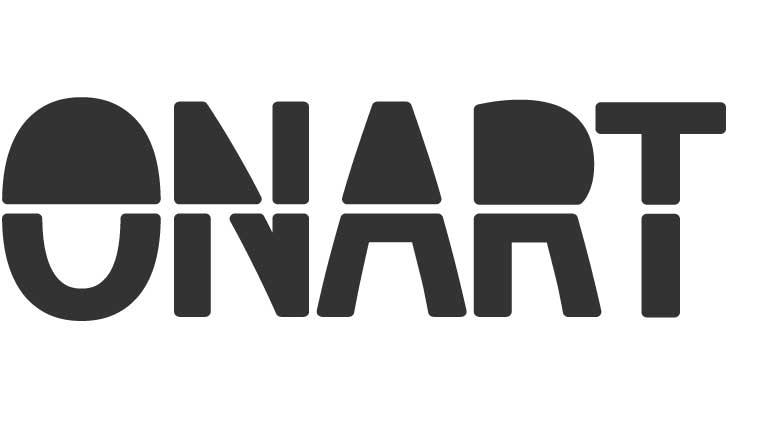 ONART
